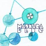 Maskara Blue