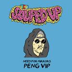 Peng VIP