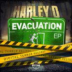 Evacuation EP
