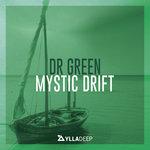 Mystic Drift