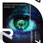 Awake Me (Extended Mix)