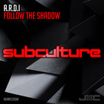 Follow The Shadow (Extended Mix)
