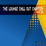 The Lounge Chill Out Chapter Vol 2