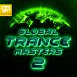 Global Trance Masters Vol 2