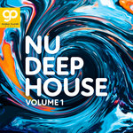 Nu Deep House Vol 1