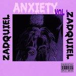 Anxiety Vol 1