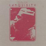 Lanquidity (Definitive Edition)