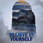 Believe In Yourself