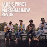 Songs From The Marshmallow Revue