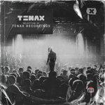 Tenax (Selection Of Tenax Recordings)