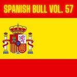 Spanish Bull Vol 57