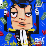 Chill Executive Officer (CEO) Vol 3 (Selected by Maykel Piron)
