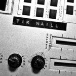Tir Naill
