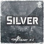Silver Album 1