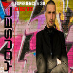Yousel Experience # 30