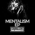 Mentalism EP