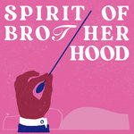 Spirit Of Brotherhood