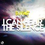 I Can Hear The Silence 2.0