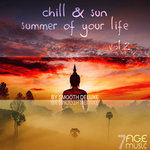 Chill & Sun, Summer Of Your Life, By Smooth Deluxe Vol 2