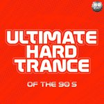 Ultimate Hardtrance Of The 90s
