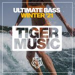 Ultimate Bass Winter '21