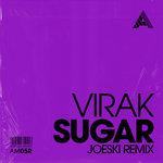 Sugar (Joeski Remix - Extended Mix)