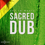 Sacred Dub (Sample Pack WAV)