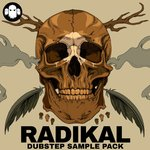 Radikal (Sample Pack WAV)