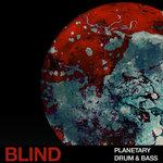 Planetary: Drum & Bass (Sample Pack WAV)
