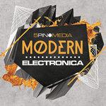 Modern Electronica (Sample Pack WAV/APPLE/LIVE)