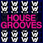 World Sound Trax House Grooves