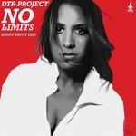 No Limits (Danny Krivit Edit)