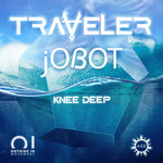Knee Deep (Original Mix)