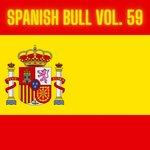 Spanish Bull Vol 59