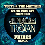 54-46 Was My Number (Phibes Remix)