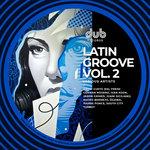 Latin Groove Vol 2