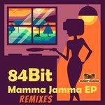 Mamma Jamma (Remixes)