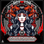 Ascendum (Compiled By Humuz)