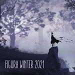 Figura Winter 2021