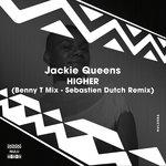 Higher (Benny T & Sebastien Dutch Remixes)
