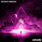 Techno Horizon Vol 11 (Extended Edition)
