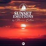 Sunset Emotions Vol 4