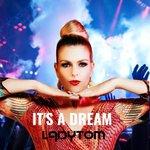 It's A Dream (Remixes)