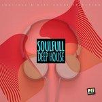 Soulfull & Deep House