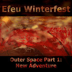 Outer Space Part 1: New Adventure