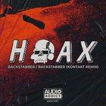Backstabber/Backstabber (Kontakt Remix)