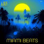 Lifeart, Miami Beats Vol 1