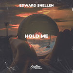 Hold Me (Extended Mix)