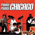 Funky Funky Chicago