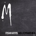 This Is Melodymathics Vol 5